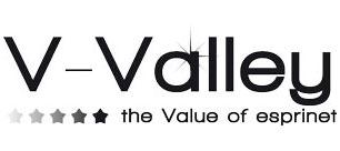 vvalley